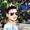 Григорий, 22, г.Бричаны