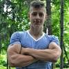 Стас Говорун, 23, Могильов-Подільський