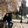 Gevorg, 24, г.Ереван