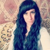 Анастасия Винник, 23, г.Мелитополь