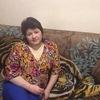 Татьяна, 46, г.Няндома