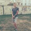 Вадим, 23, Дніпро́