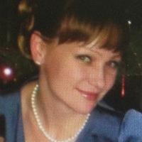 Настя, 41 год, Овен, Москва