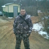 Михаил, 37, г.Ижевск