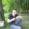 sasha, 29, г.Луцк