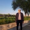 Бек, 54, г.Алматы́