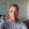 Мартин, 48, г.Георгиевск