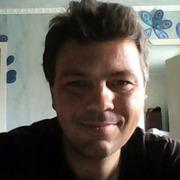 Евгений, 41, г.Елец