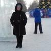 Галина, 58, г.Барнаул