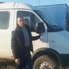 Александр, 45, г.Тында