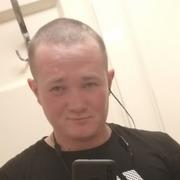 Сергей, 26, г.Большой Камень
