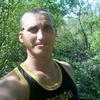 Владимир, 34, г.Первомайск