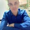 Sergey, 39, Kamyshlov