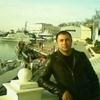Анатолий, 36, г.Нальчик