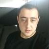 Ігор, 30, г.Ивано-Франковск