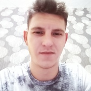 Андрей, 22, г.Райчихинск