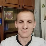 Виталий 45 Москва