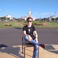 Фирдавс, 32 года, Лев, Москва