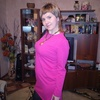 Кристина, 30, г.Юрюзань
