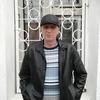 Павел, 50, г.Саянск