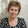 Ольга, 50, г.Северодвинск