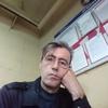 Владимир, 51, г.Ртищево