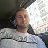Роман, 37, г.Псков