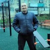 KONSTANTIN, 47, Lipetsk