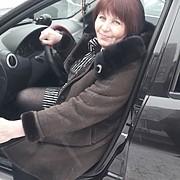 Валентина, 59, г.Приморско-Ахтарск
