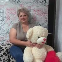Ольга, 43 года, Рак, Сатка