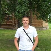 Николай 33 года (Телец) Выкса