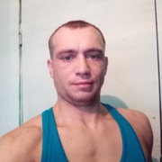 Антон 28 Обливская