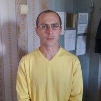 Фёдор, 34 года, Козерог, Витебск