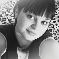 Елена, 32 года, Близнецы, Дзержинск