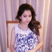 sweta sherma, 30, г.Gurgaon