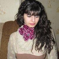 Грета, 27 лет, Водолей, Тула