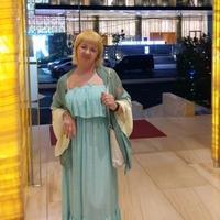 Анжелика, 32 года, Овен, Новосибирск