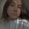 Елизавета, 19, г.Екатеринбург