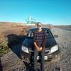 Виталий, 28, г.Усть-Каменогорск