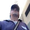 Jason35, 35, г.Лос-Анджелес