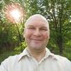 Владимир, 58, г.Селидово