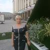 ЛЮДМИЛА, 53, г.Тюмень