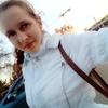 Аня, 23, г.Азов