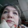 Елена, 44, г.Приволжск