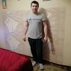 Иван, 35, г.Гомель
