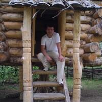 Павел, 43 года, Телец, Екатеринбург