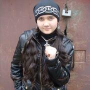Olesya 31 Миасс