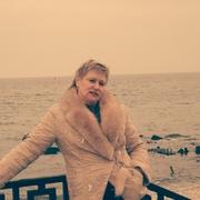 Нина 54 Новая Одесса
