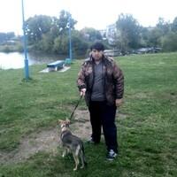 Иван, 46 лет, Водолей, Пучеж