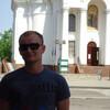 Сергій, 33, г.Лохвица